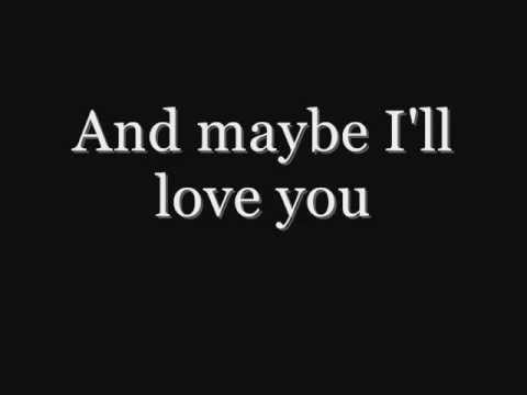 The Beatles - Drive my Car (with - Lyrics)