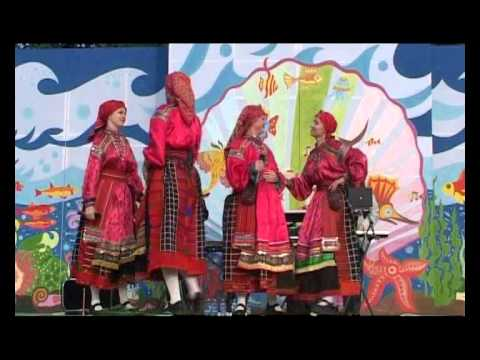 Иван Купала - Велик день - Ivan Kupala - The Great Day
