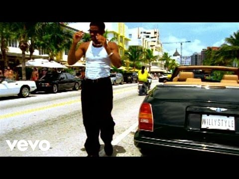 Will Smith - Miami