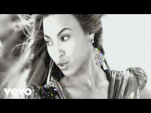 Beyoncé - Sweet Dreams