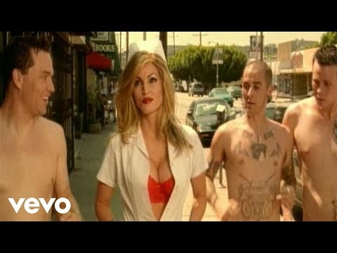 blink-182 - What's My Age Again?