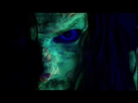 TNA Jeff Hardy 2012-2013 New Similar Creatures Titantron (HD) + LYRICS!