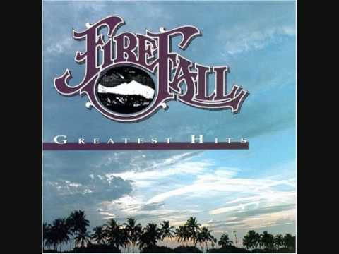 Firefall Just remember I love you