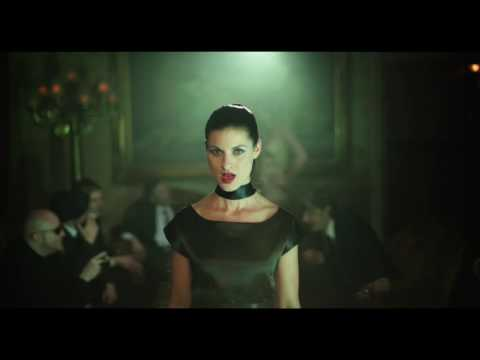 PAROV STELAR feat. Lilja Bloom