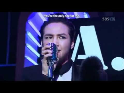 You're Beautiful ★ What Should I Do★ Jang Geun Suk(English Subtitle)❤