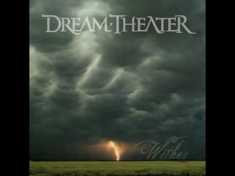 Dream Theater - Wither (piano version) 2009