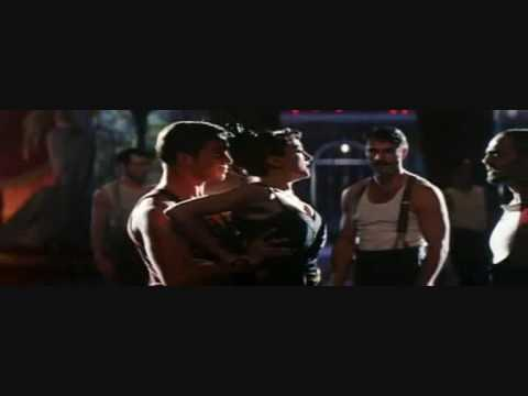 Moulin Rouge - El Tango de Roxanne (Soundtrack version)