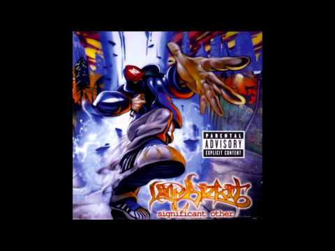 limp bizkit just like this (lyrics)