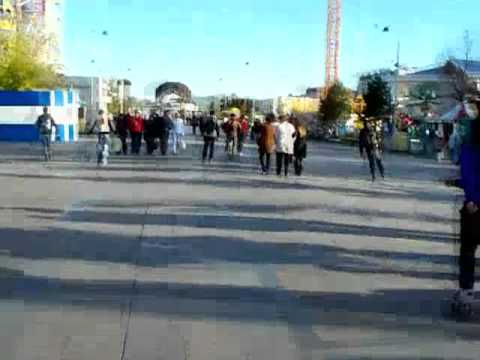 Rollers-Tyumen_Season-2010-Closing.mp4