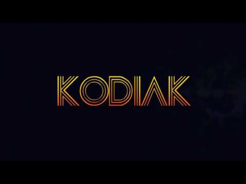 Play & Win - Slow Motion (KODIAK S!y/e Remix)