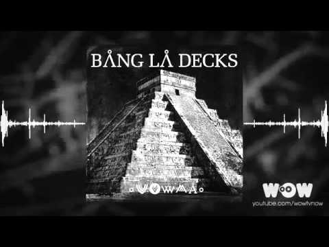 Bang la Decks-Zouka(Original Mix)