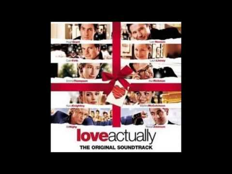 Love Actually - The Original Soundtrack-07-Songbird