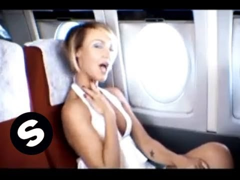 Kate Ryan - Ella Elle L'a (Official Video 2008)