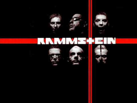Battery - Du Hast [ Tribute To Rammstein ]