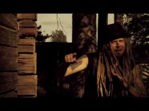 KORPIKLAANI - Rauta (OFFICIAL MUSIC VIDEO)
