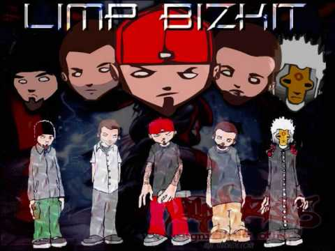 limp bizkit Down Another Day