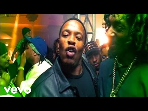 Dr Dre Feat The Game,Snoop Dogg & Xzibit - West-Coast Remix Ft Dice