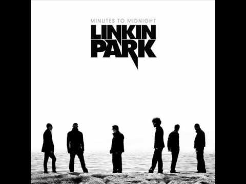 Linkin Park - No More Sorrow (Instrumental)