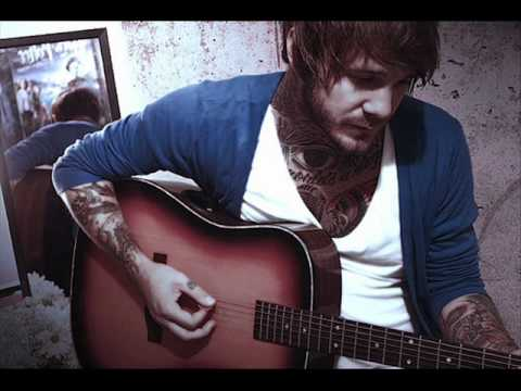 Craig Owens - Bibles & Badges (NEW SONG) 2011