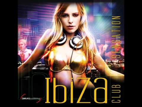 Ibiza Club & Real To Real - 123 Push Ups (Original Mix)