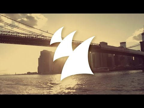 Armin van Buuren feat. Cindy Alma - Beautiful Life (Official Music Video)