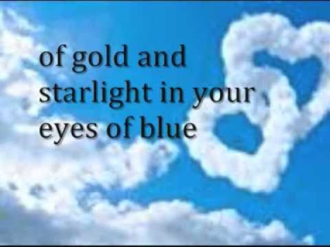 Close to You - Carpenters with Lyrics