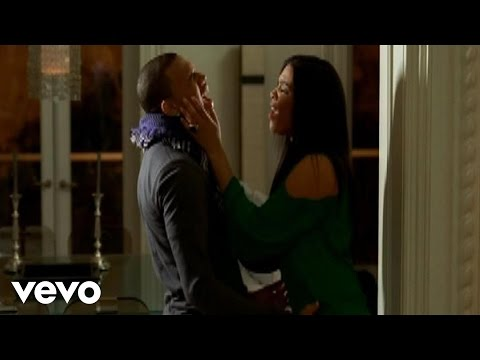 Jordin Sparks, Chris Brown - No Air ft. Chris Brown