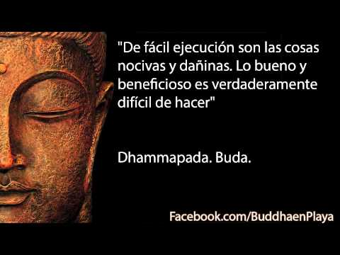 Anael & Bradfield Buddha Spirit, Vol 2
