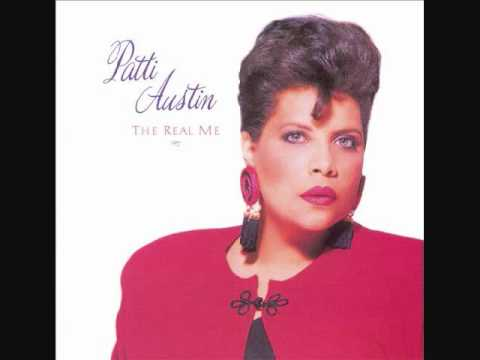 SMOKE GETS IN YOUR EYES by Patti Austin