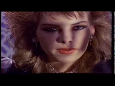 си си кейч Heaven And Hell 1986