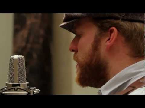 Alex Clare - Relax My Beloved (Live Unplugged)