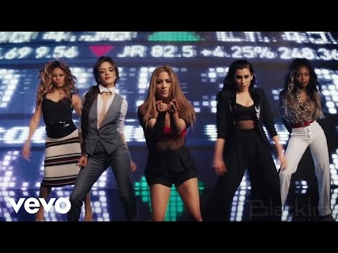 Fifth Harmony - Worth It ft. Kid Ink