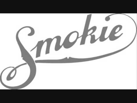 Smokie - A Winters Tale