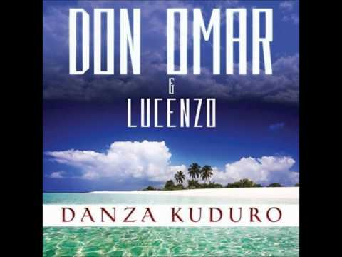 Don Omar ft Lucenzo - Danza Kuduro( DJ Jao Velez Loop Remix)