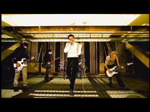 Orgy - ''Blue Monday'' (Music Video) HD