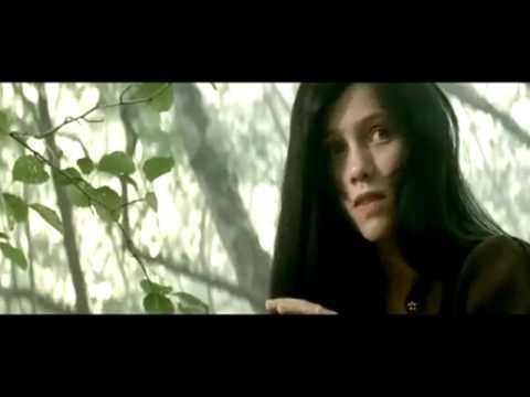 Tarja - I Walk Alone (Artist Version) Official Video HD.264