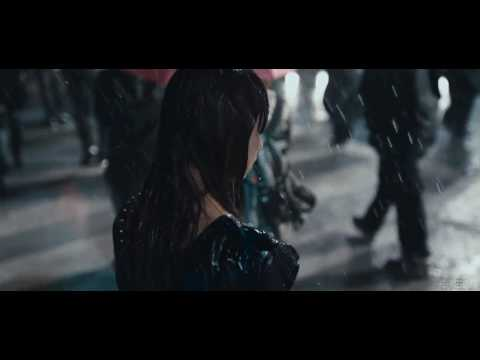 Resident Evil: Afterlife / Обитель зла 4 | 3D Trailer [HD]