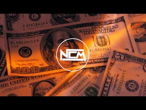 Broiler - Money
