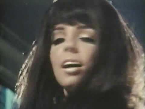 Shocking Blue - Venus 1969