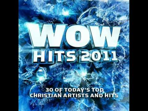 Valle®Producciones -- Tunnel (Remix) - Third day - Wow hits 2011