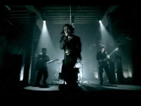 The Rasmus - Guilty