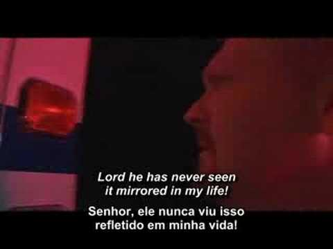 Here I Go Again (Casting Crowns) - legendado em português