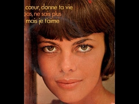 Une Vie D'amour - A Life of Love - Teheran 43 Soundtrack
