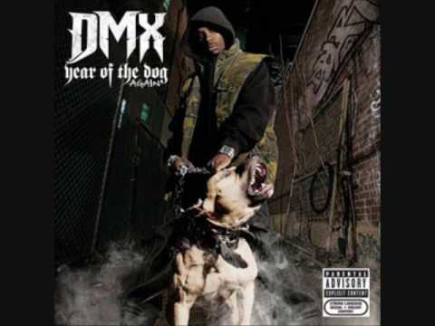 Rollin(Urban Assault Vehicle) - Limp Bizkit ft DMX, Method Man, and Redman