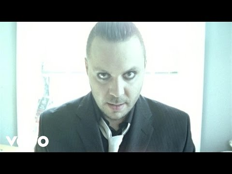 Blue October - Hate Me