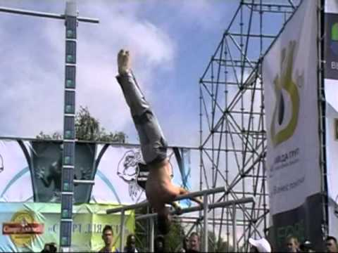 World fest Street Workout 2012.mp4