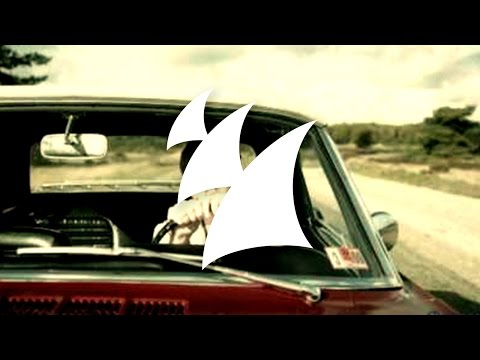 Armin van Buuren feat. Jaren - Unforgivable  (Official Music Video)