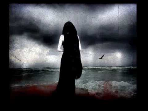 Lake of Tears  - To blossom blue  [CHANGED VERSION!]
