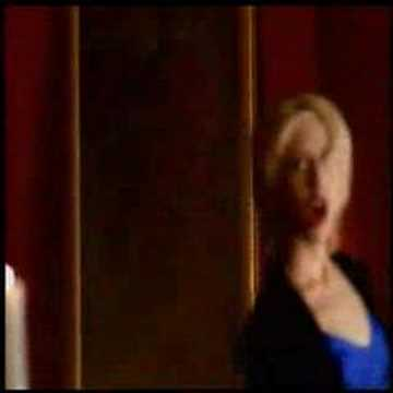 Christina Aguilera -Reflection (Disney music video to Mulan)