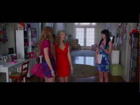 So Undercover - Clip - A Brand New Chick